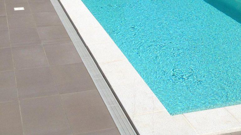 pavimentazione-piscina-img-0397