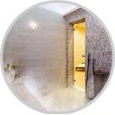 Icona bagno turco